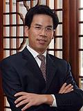 美国戴斯酒店集团(中国)总裁