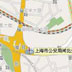 上海市公安局闸北分局所在地