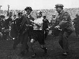 1908年第四届伦敦奥运会马拉松