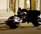 蝙蝠侠前传2:黑暗骑士