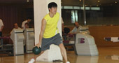 刘翔,110米栏,金牌,夺冠,奥运,北京奥运