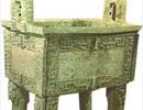 中国现存最早的砖塔