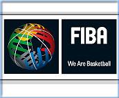 国际篮球联合会