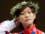 悲情四侠,杜丽,谭雪,赵颖慧,谭宗亮,奥运金牌,2008北京奥运,失败,夺金