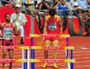 刘翔,110米栏,,奥运,北京奥运