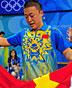 马琳,乒乓球,金牌,中国军团,2008北京奥运,北京奥运