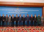 上海合作组织地区反恐机构正式启动