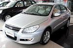 08广州分榜候选车型