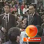 09年央视春晚
