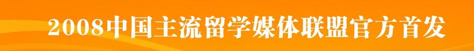 2008中国主流车市汽车消费调查