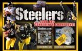 超级碗,NFL,匹兹堡钢人