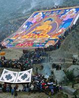 学生到西藏旅游 应该注意哪些问题