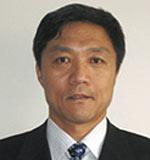 中国旅游研究院副院长 刘小军