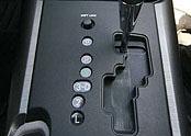一汽丰田RAV4变速器