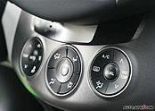 一汽丰田RAV4空调控制系统