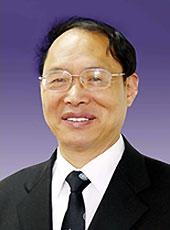 首届中国民办高校毕业生竞争力调查活动