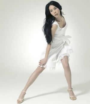 瘦身瘦身美女穿高跟鞋的长腿美女长腿美女