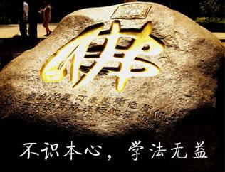 河南佛教学院招生