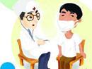 北京规定疑似猪流感患者须2小时内上报