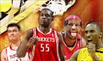 篮球超声播第十期