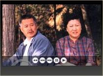 《刘老根Ⅰ》,在线观看,赵本山,电视剧