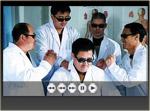 《马大帅Ⅱ》,在线观看,赵本山,电视剧