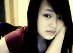 胡斌的女朋友
