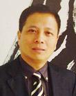 叶弘,投资策略图片