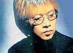张雨生 1997年11月12日车祸