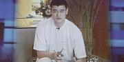 2003年劳伦斯奖