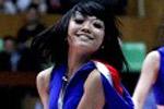 2010年世界排球锦标赛资格赛,2010女排世锦赛,2010男排世锦赛,中国女排,中国男排