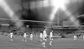今日体坛,中国足球,天津泰达