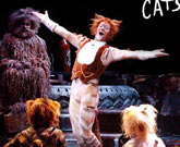 音乐剧《猫》