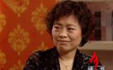 专访国际棋后冠军妈妈谢军