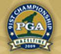 2009PGA锦标赛,高尔夫,PGA锦标赛,2009PGA锦标赛直播,2009PGA锦标赛视频,伍兹,米克尔森,梁文冲