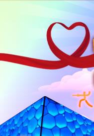 奥运一周年,奥运1周年,全民健身日,8月8日,鸟巢