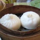 跟着欧阳应霁吃香港:地铁金钟站必尝美食推介